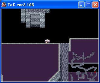 tok028.jpg