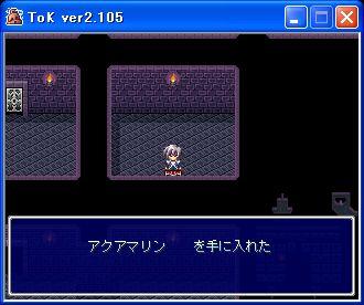 tok003.jpg