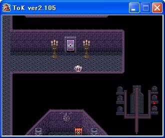 tok021.jpg